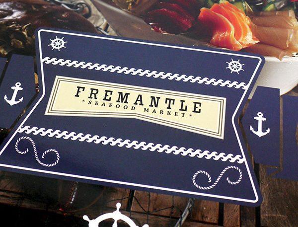 FremantleSeafood