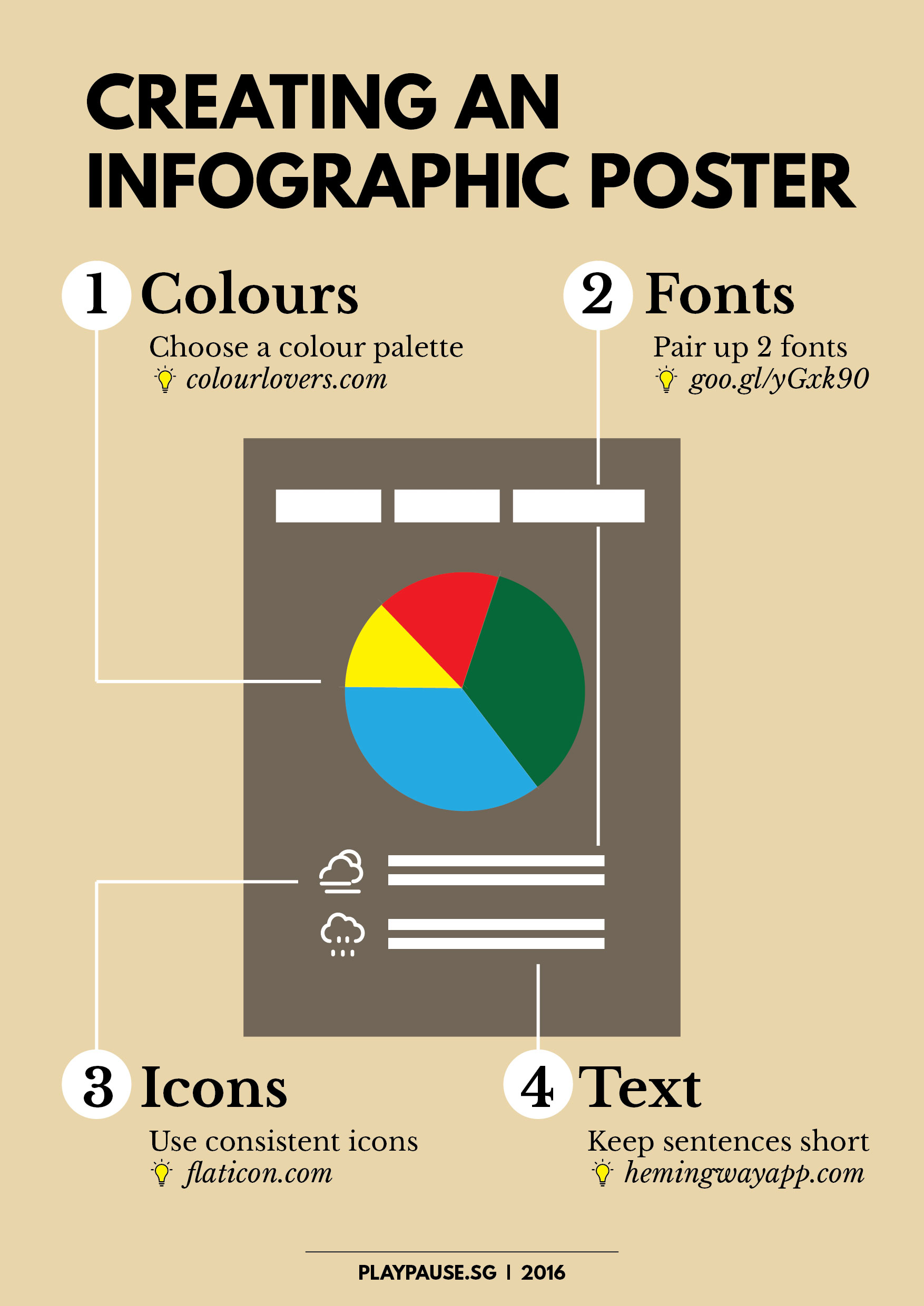 InfoGraphicsPoster-01