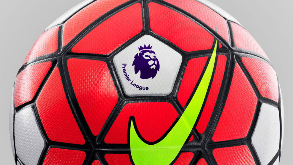 PL-ball