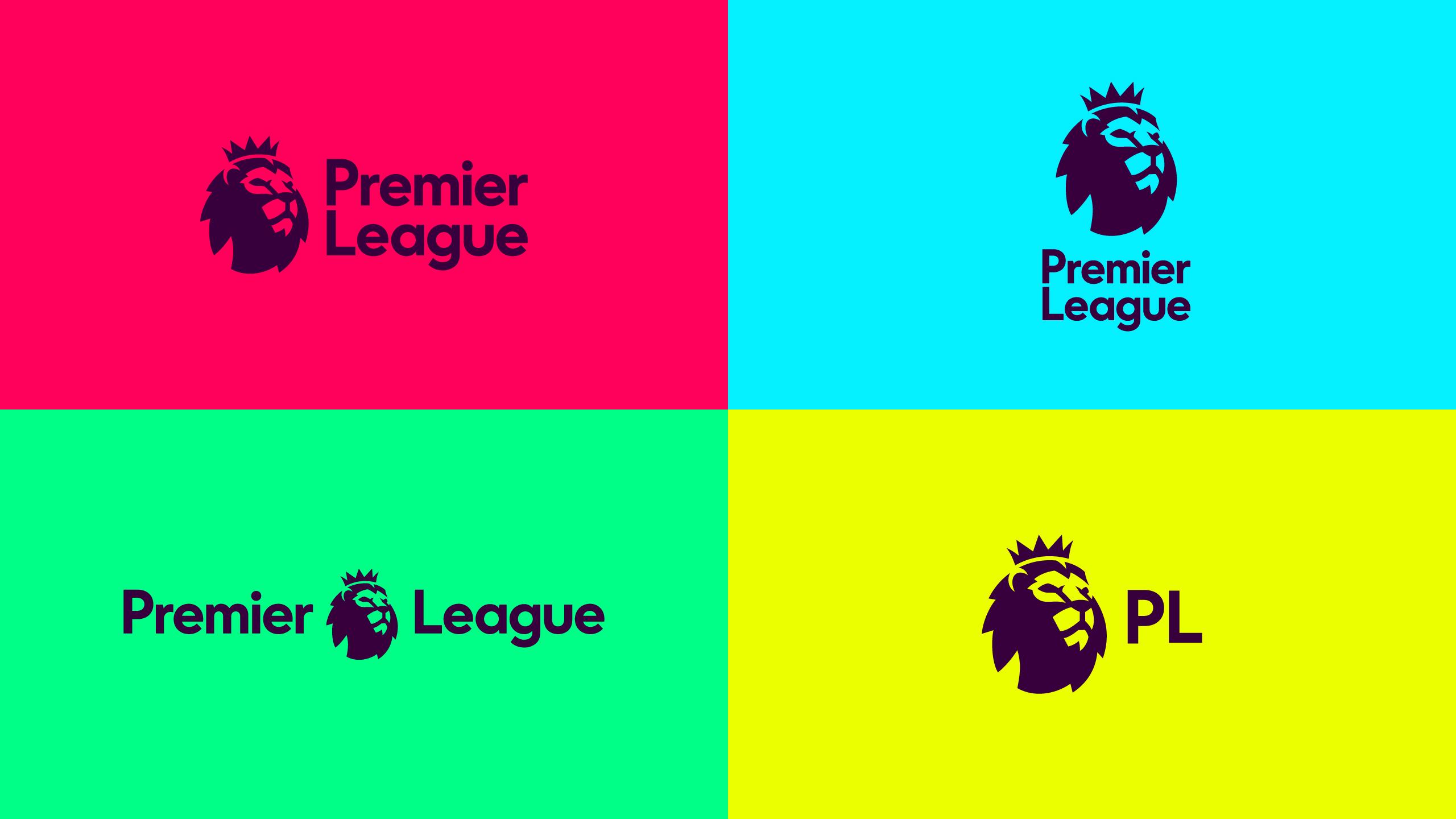 barclays premier league lion logo png wwwpixsharkcom